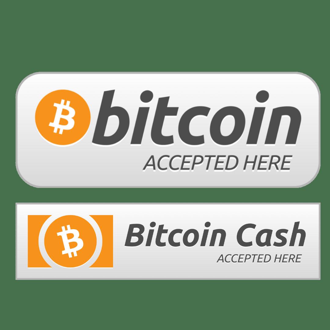 Bitcoin: una nuova opzione di pagamento